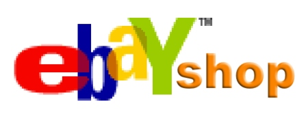 sell online on ebay